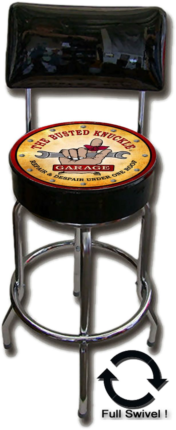 products mainland garage china stool bar metal stools furniture
