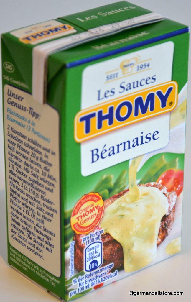 22 Sauces Gravy Mixes Broth Ideen In 2021 Saucen Sauce Hollandaise Vegan Gefullter Schweinebraten
