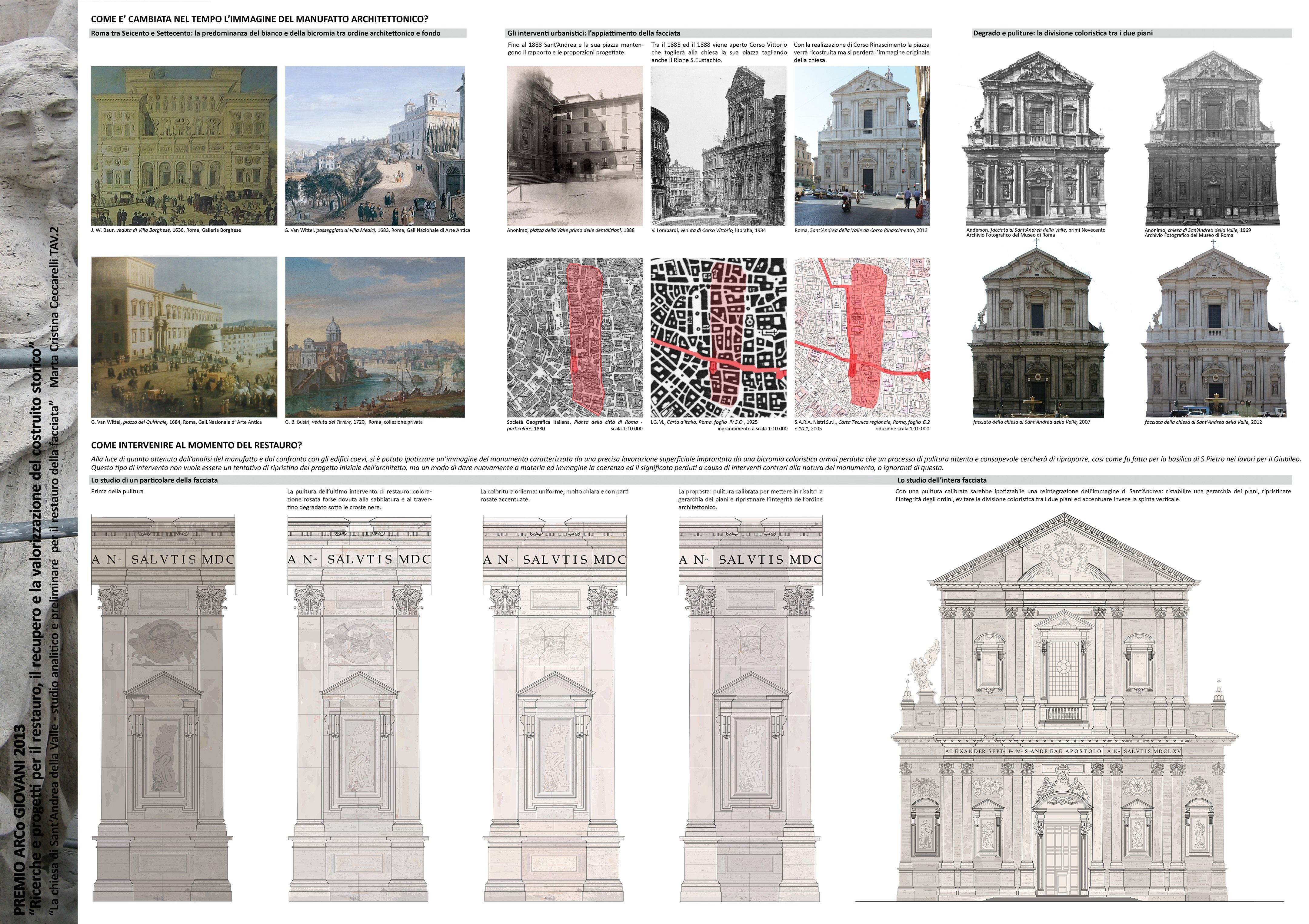 Pin On Conservation Architecture