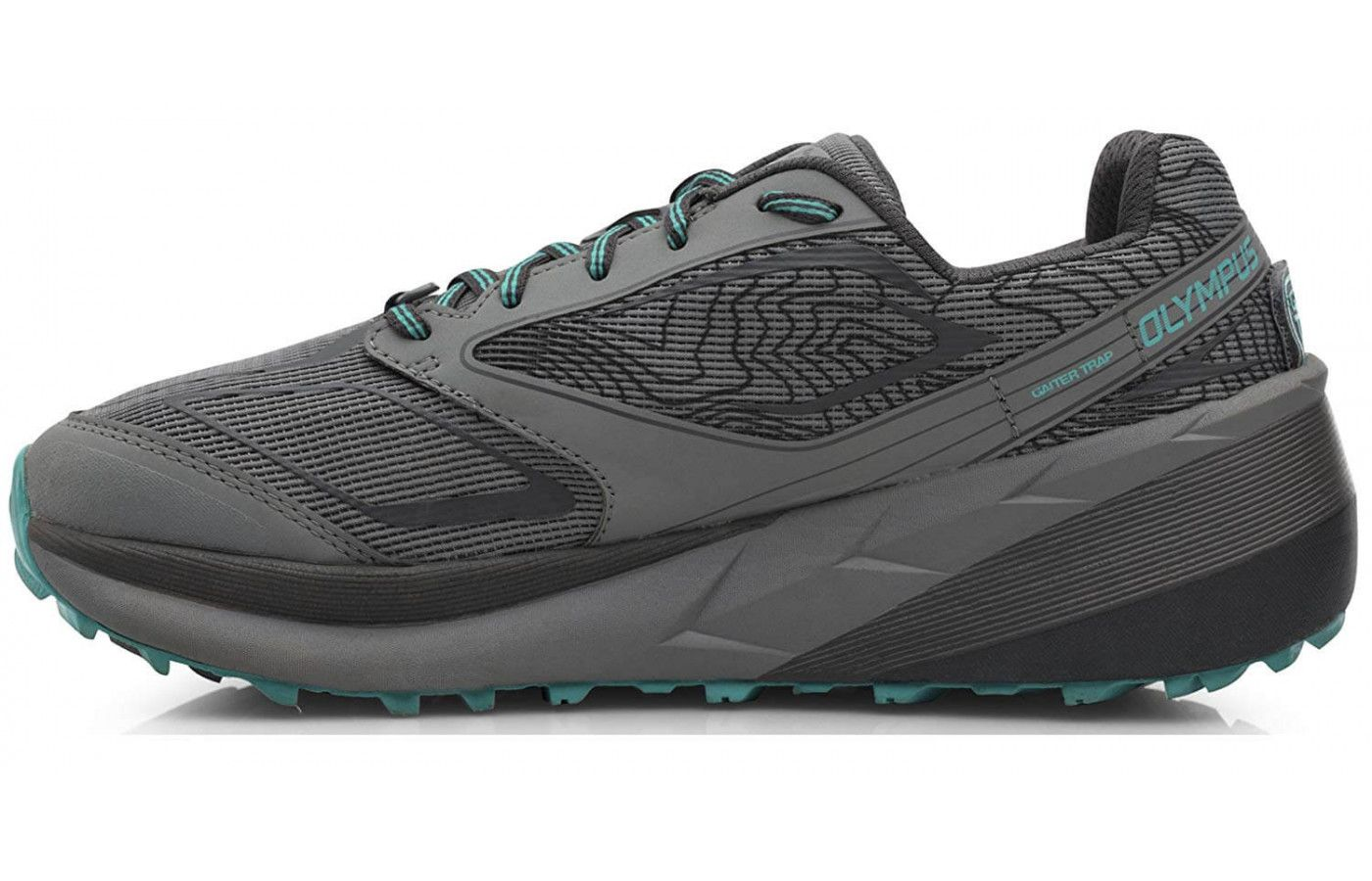 Altra Olympus 3.0 (With images) Running shoes, Running