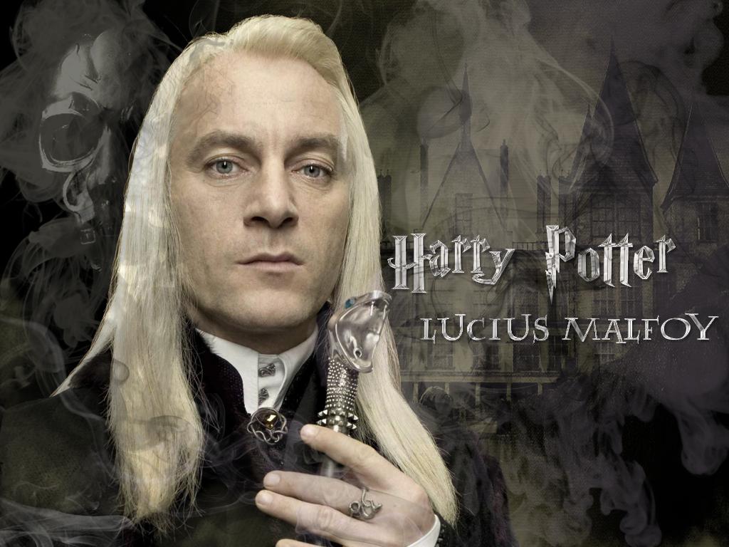 Lucius Malfoy Wallpaper By Fayezfaye On Deviantart Lucius Malfoy Lucius Malfoy Wallpaper Lucius Malfoy Harry Potter