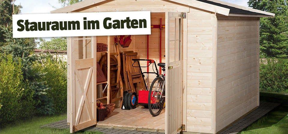 Gartenhaus Aus Holz Bauhaus Osterreich Gartenhaus Baumarkt Bauhaus Globus Toom Vstepontario Org Bauhaus Holzhaus Kubush In 2020 Gartenhaus Bauhaus Gartenhaus Bauhaus