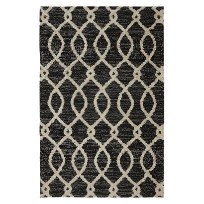 Mohawk Home Cascade Empire State Rug Mohawk Home Rugs Target Rug