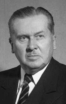 Axel Otto Normann
