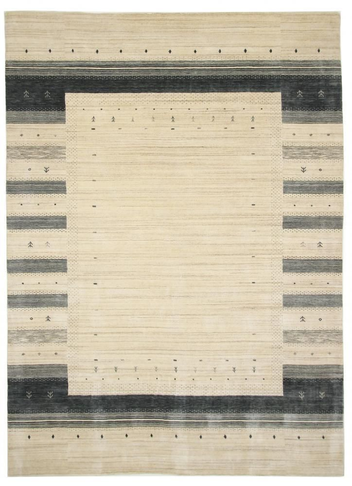 loribaft lori gabbeh teppich 350 x 250 cm 100 wolle handgewebt orient carpet in 2019 oriental