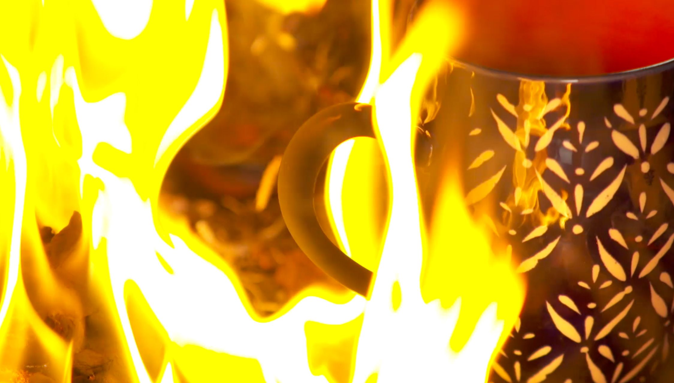 How to prevent appliance fires preventive maintenance