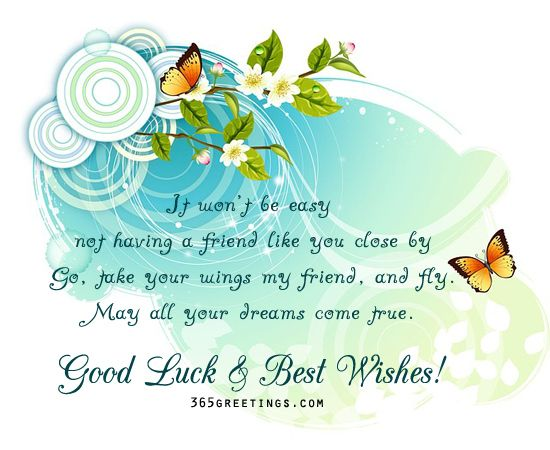 Farewell Messages Wishes And Sayings  Farewell Message Messages