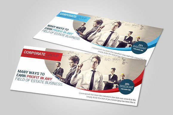 Creative Business Timeline Template - Templates Plantillas Rev - business timeline template