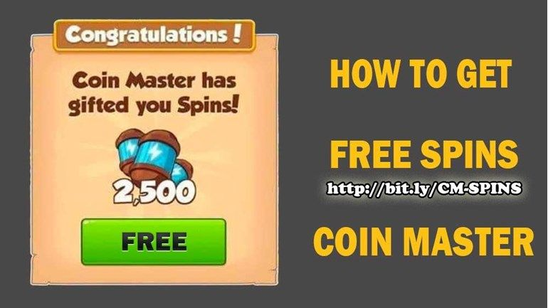 coin master 250 limit