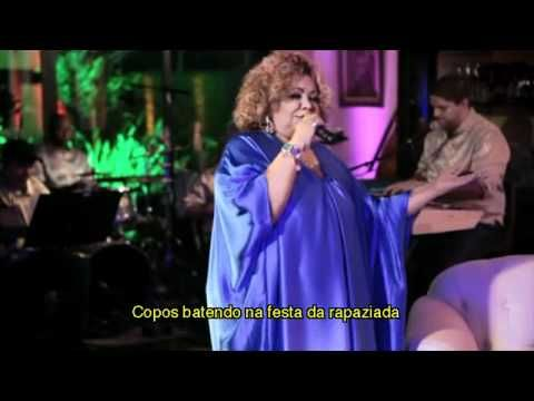 15 Alcione Mesa De Bar Hd 640x360 Xvid Wide Screen Avi Bar