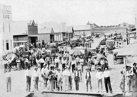The Garland Story Garland Texas Economic Development Partnership Garland Texas Texas History Garland