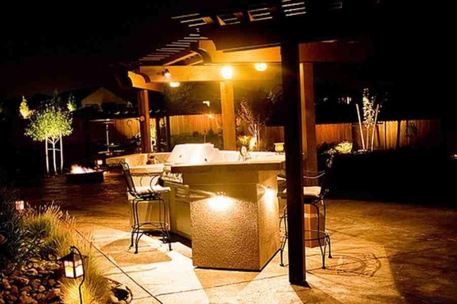Outdoor patio light fixtures outdoor patio lights pinterest outdoor patio light fixtures aloadofball Choice Image