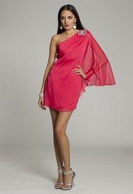 formal dress idea