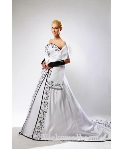 wedding dresses for older brides | wedding dresses over 30 ...