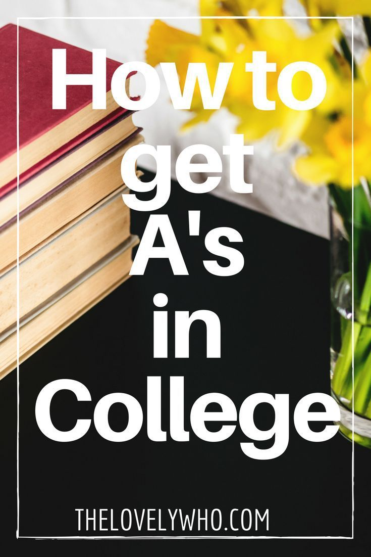tips for starting college tips for starting