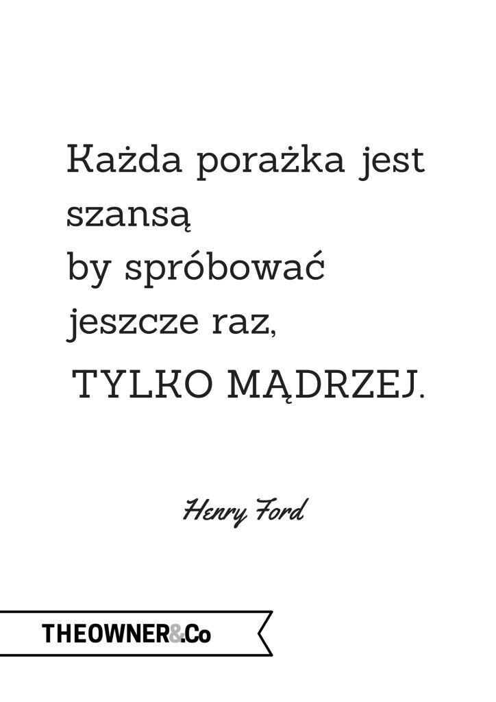 Pin De Weronika En Wiersze Cytaty Pinterest Terapia