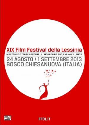 Lessinia | XIX Film Festival Lessinia #NewsGC