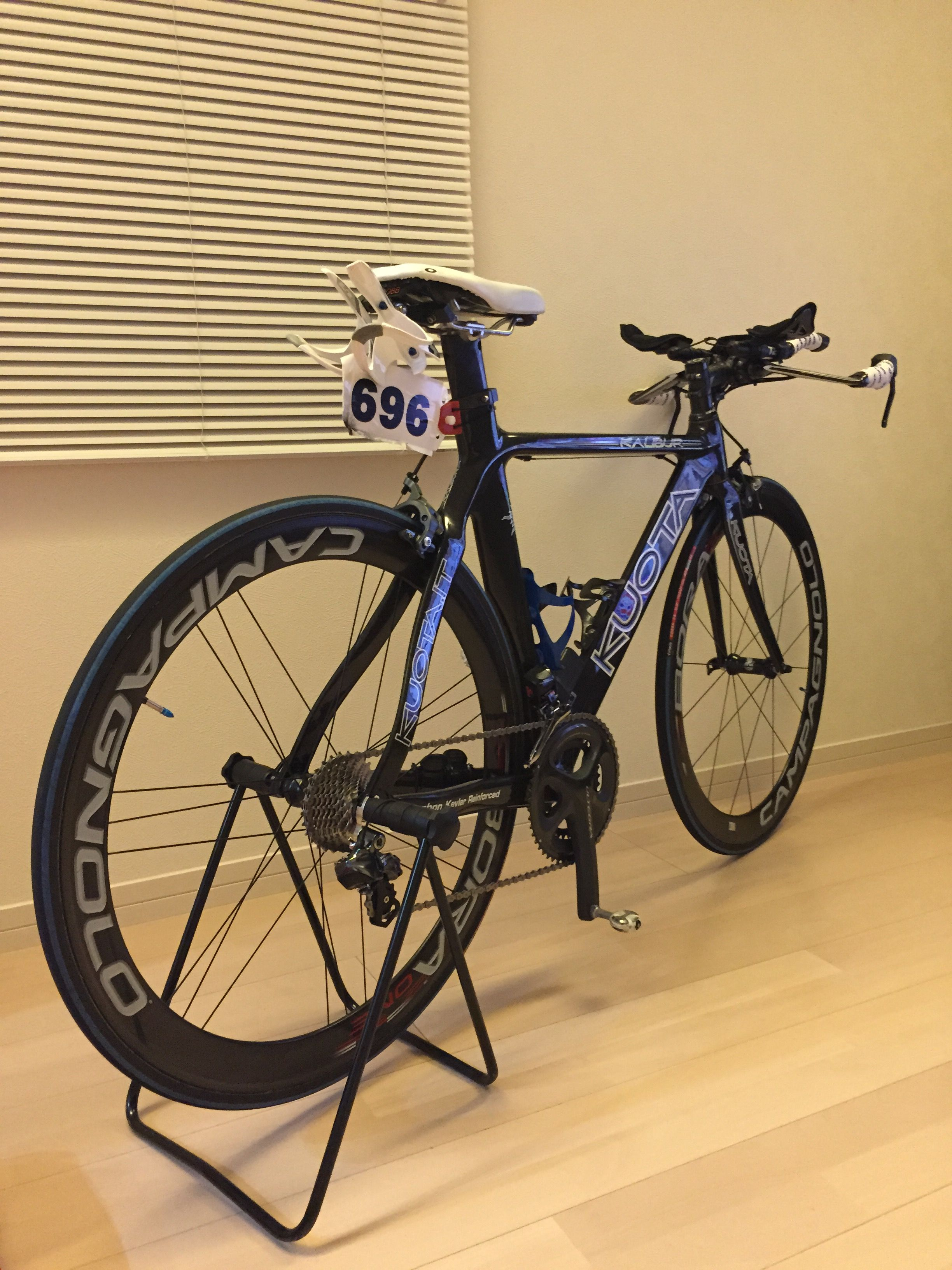 KUOTA KALIBUR | Swim Bike Run | Pinterest
