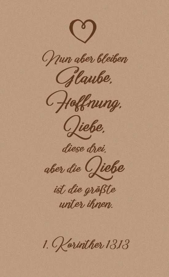 der trauspruch wird zur hochzeit auf der hochzeitskerze abgebildet h ufig wird er auch auf den. Black Bedroom Furniture Sets. Home Design Ideas