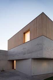 Photo of Neues minimalistisches Design für einen vielseitigen Stil