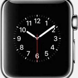 Apple Watch: avrà vendite esplosive o una crescita lenta? | TecnologiaWEarable.it