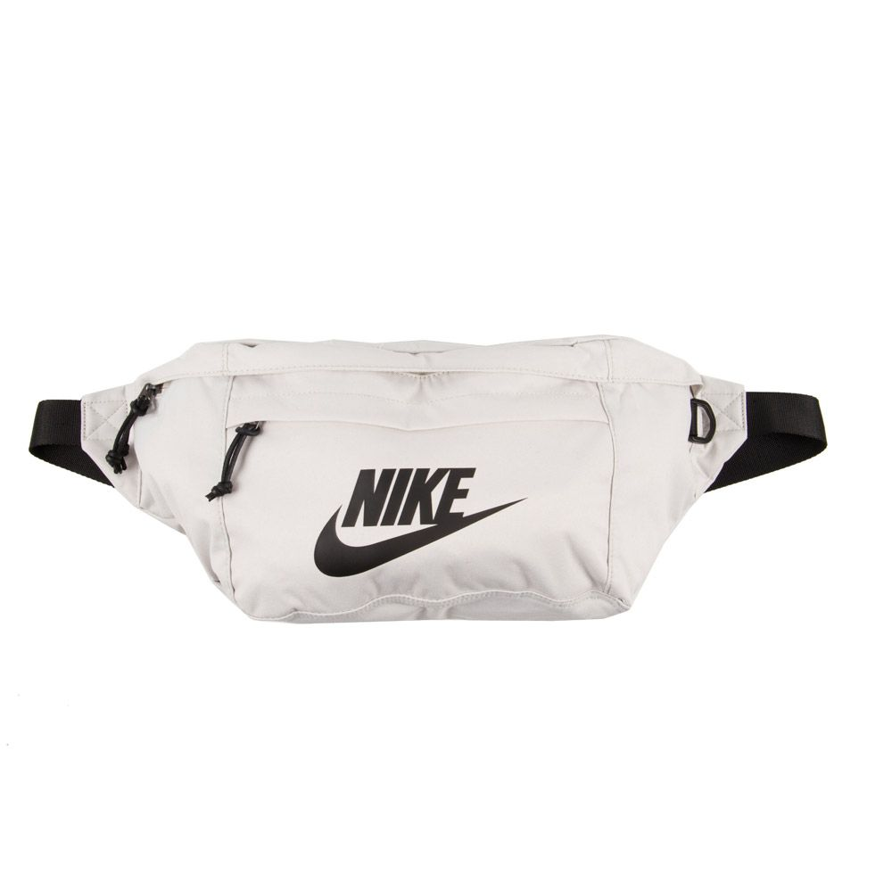 Tech Hip Pack Light Bone Black Black Nikes Nike Tech Hips