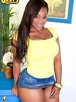 www.ebony teen.com Hamster.com always updates hourly!.