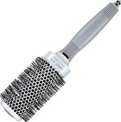 Olivia Garden Ceramic Ion Hairbrush 1 3 4 Hair Brush Best Round Brush Olivia Garden