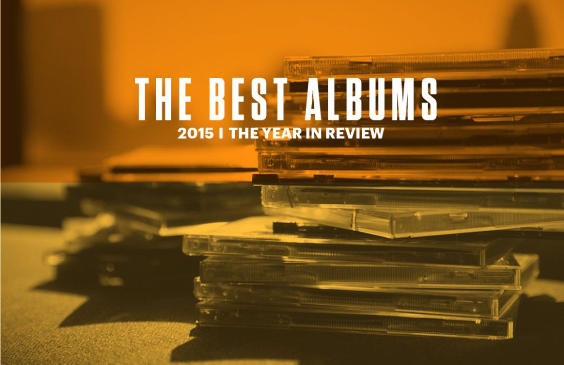The Best Albums Of 2015 Best Albums Coloring Book Chance Coloring Book Album