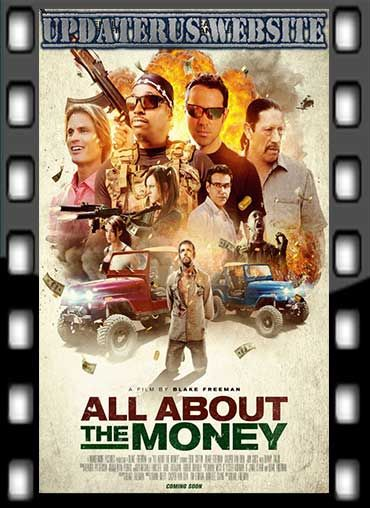 nonton film streaming all about the money 2017 subtitle indonesia