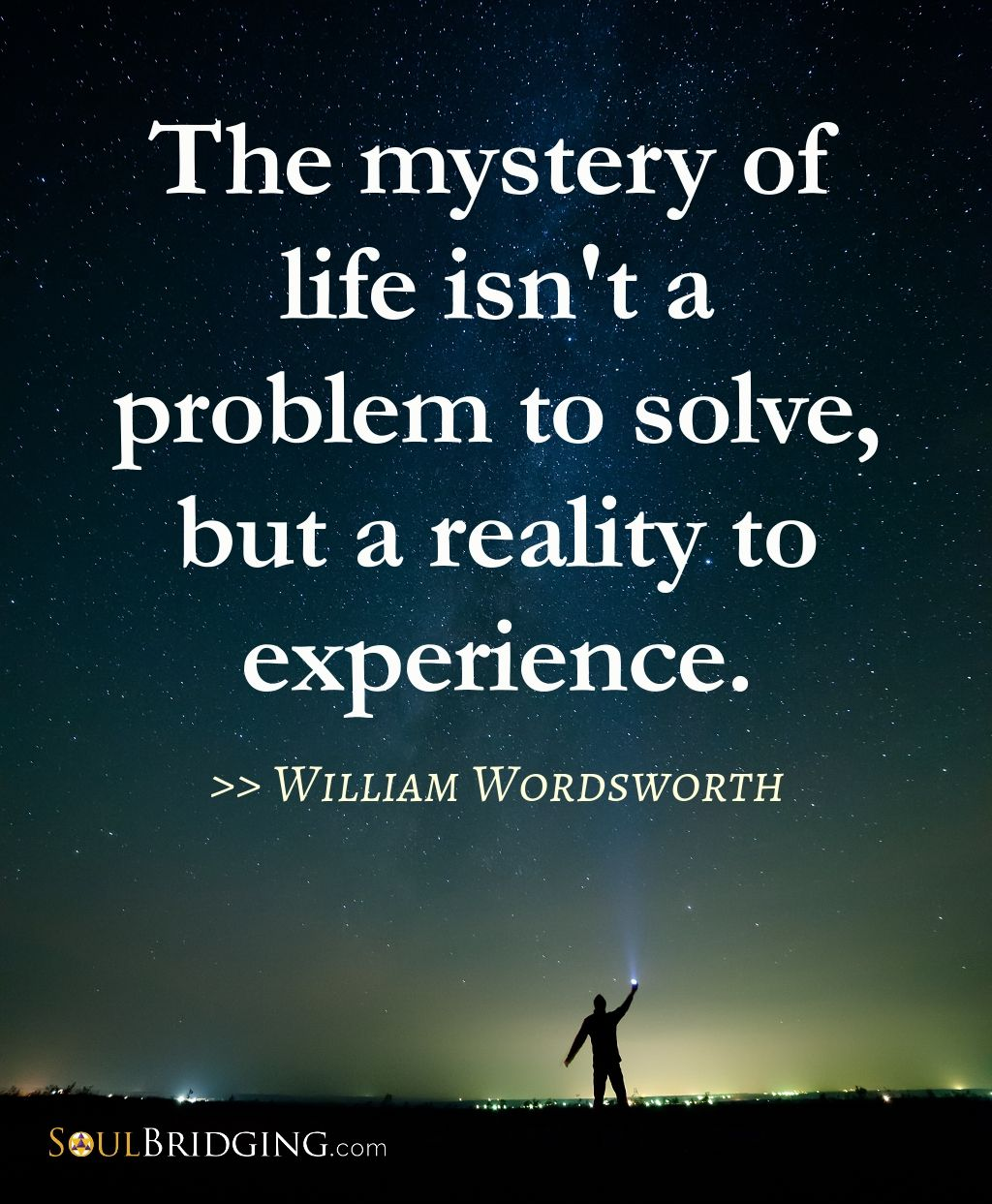 35 Remarkable She's A Mystery Quotes   life is a mystery
