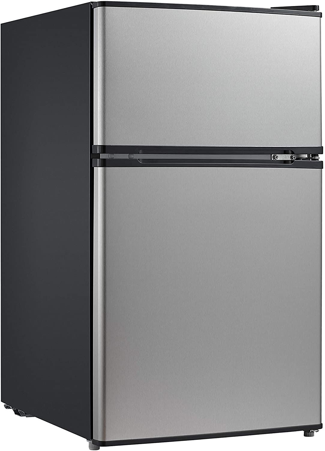 The Best Suggestions For High School Graduation Gifts Hairs Out Of Place In 2020 Compact Refrigerator Refrigerator Glass Shelves