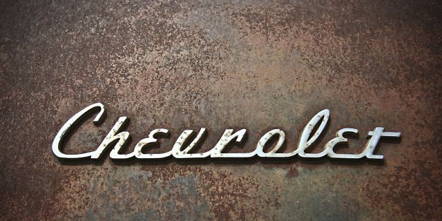 Chevrolet Logo Rust Wallpaper Hd Brands 4k Wallpapers Images Photos And Background Chevrolet Emblem Chevrolet Bowtie Chevy Girl