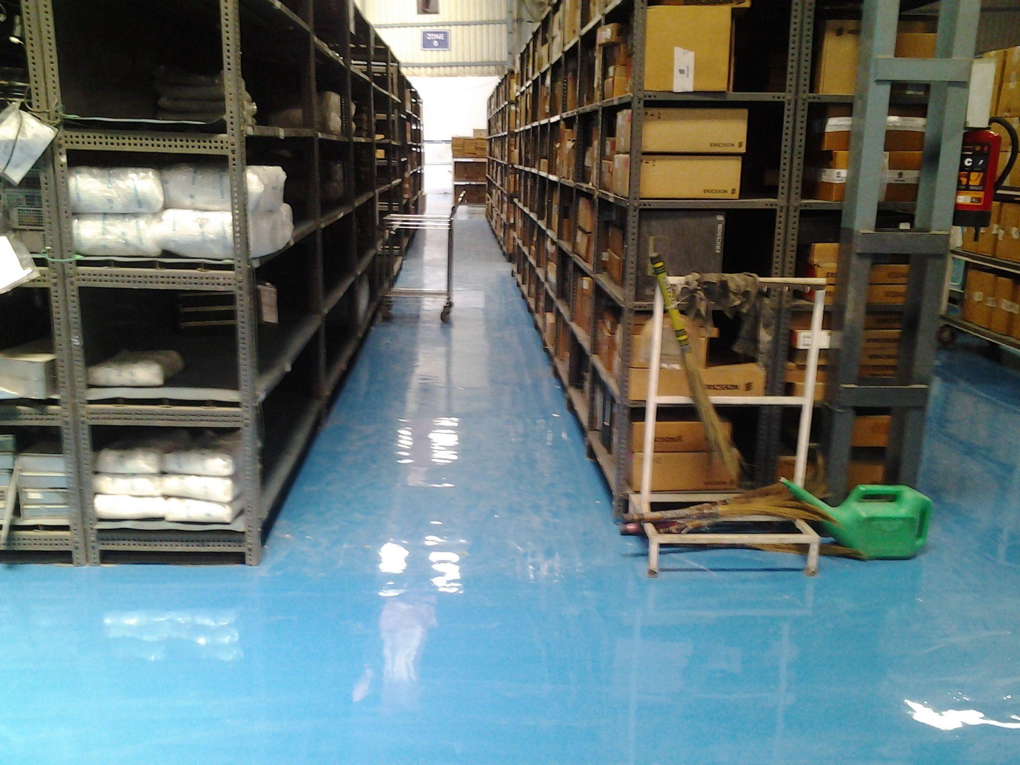 Epoxy Floor 39 S Sind Hochfeste Bodenlösungen Die Den Anforderungen Aller Aller Anforderungen Bodenlösungen Den Epoxy Floor Hospital Design Flooring