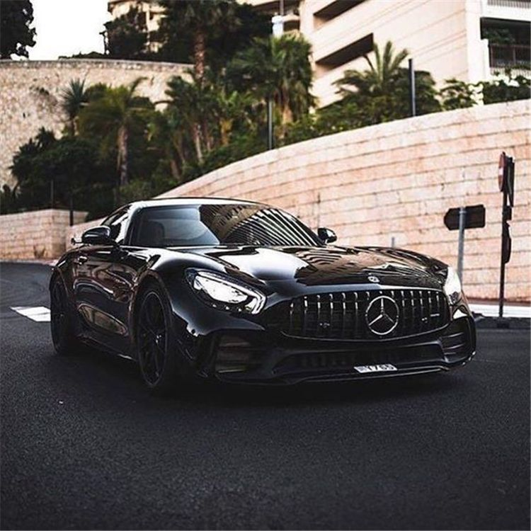 40 Luxury And Stunning Car For Women You Dream To Have In 2020 Best Luxury Cars Luxury Cars Sports Cars Luxury