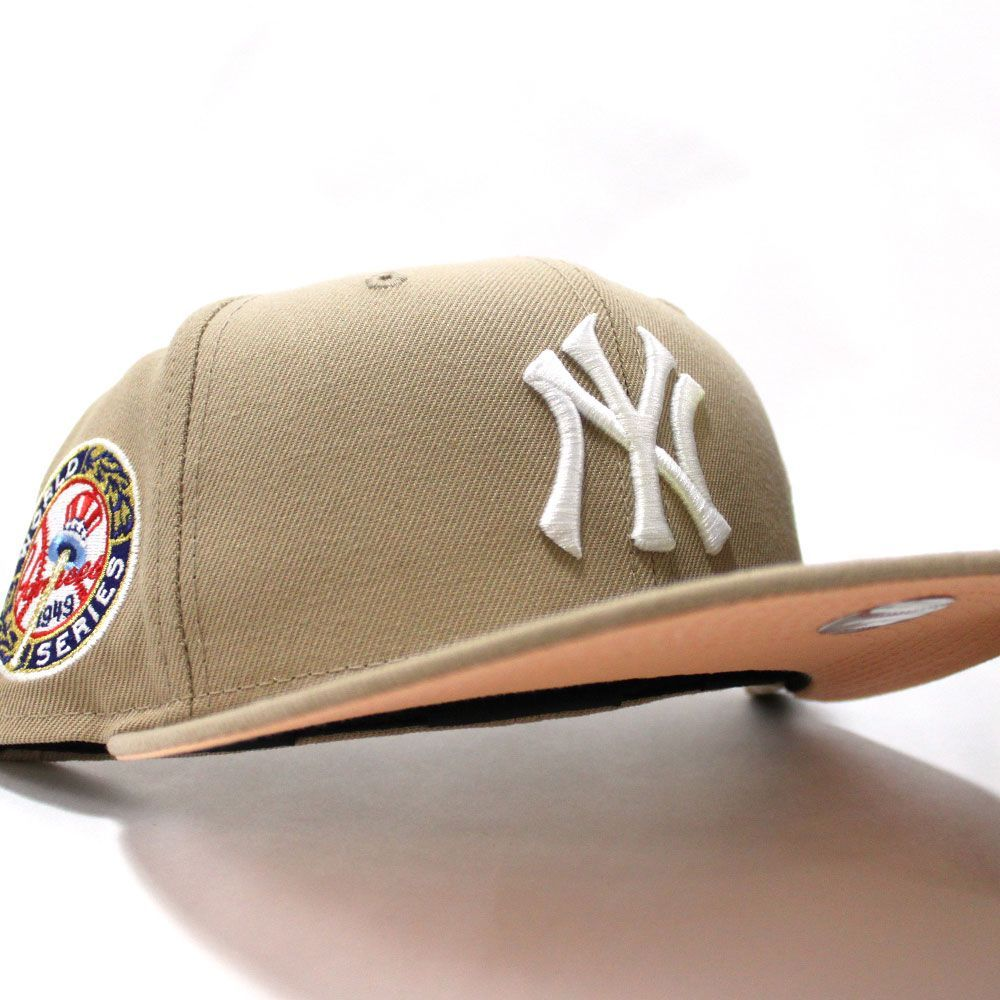 Pin On New Era 59fifty Fitted Hat