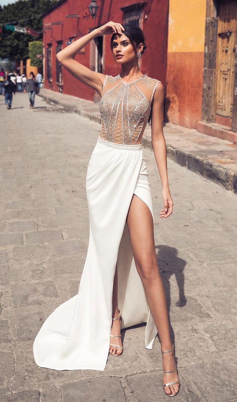 Unique and sexy wedding dress ,100 Amazing wedding dresses ,wedding gown ,wedding dresses ,wedding dress