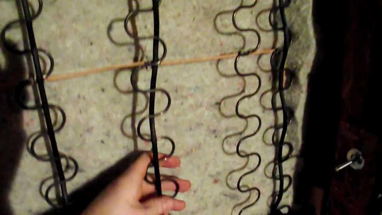 diy sofa repair pin by carol fawzy on creative ideas