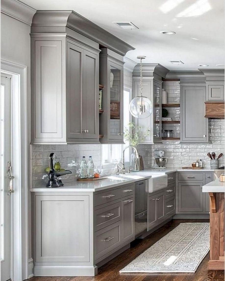 Daha Fazla Bilgi Al Mussan Mimarlik Www Mussanmimarlik Com Info Mussanmimarlik Com With Images Modern Kitchen Cabinet Design Kitchen Decor Modern House Design Kitchen