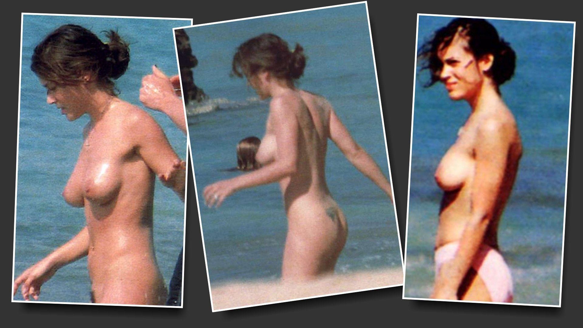 Alyssa Milano Nude Video pinart of dan demille on my favorites! | alyssa milano