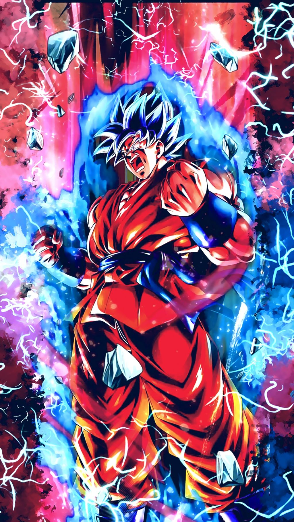 20 4k Wallpapers Of Dbz And Super For Phones In 2020 Dragon Ball Super Artwork Anime Dragon Ball Super Dragon Ball Super Wallpapers