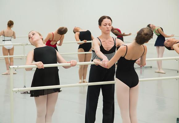 Join Adb For Our Summer Intensive 2019 Dance Class Dance School Dance