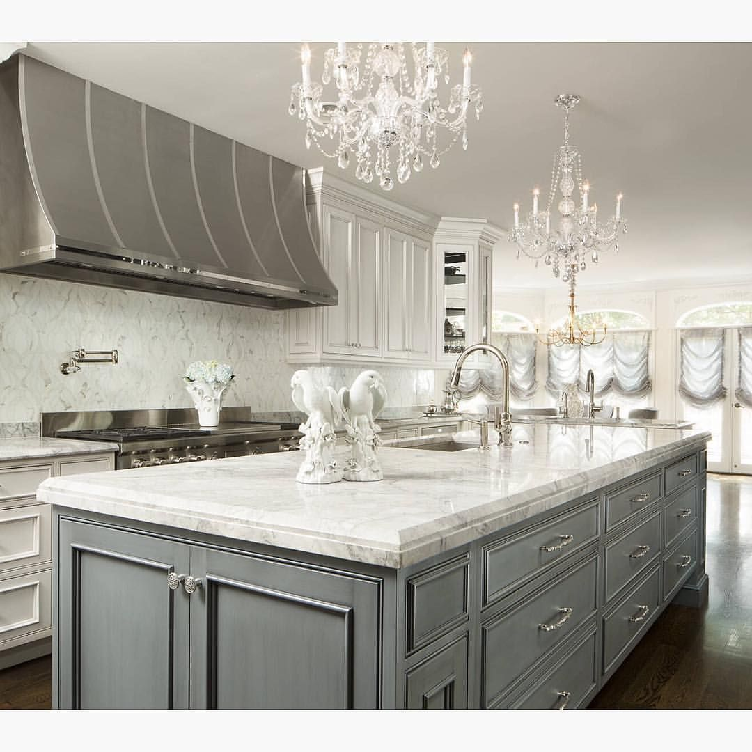 inspire me home decor instagram inspire me home decor on instagram take your kitchen 12972