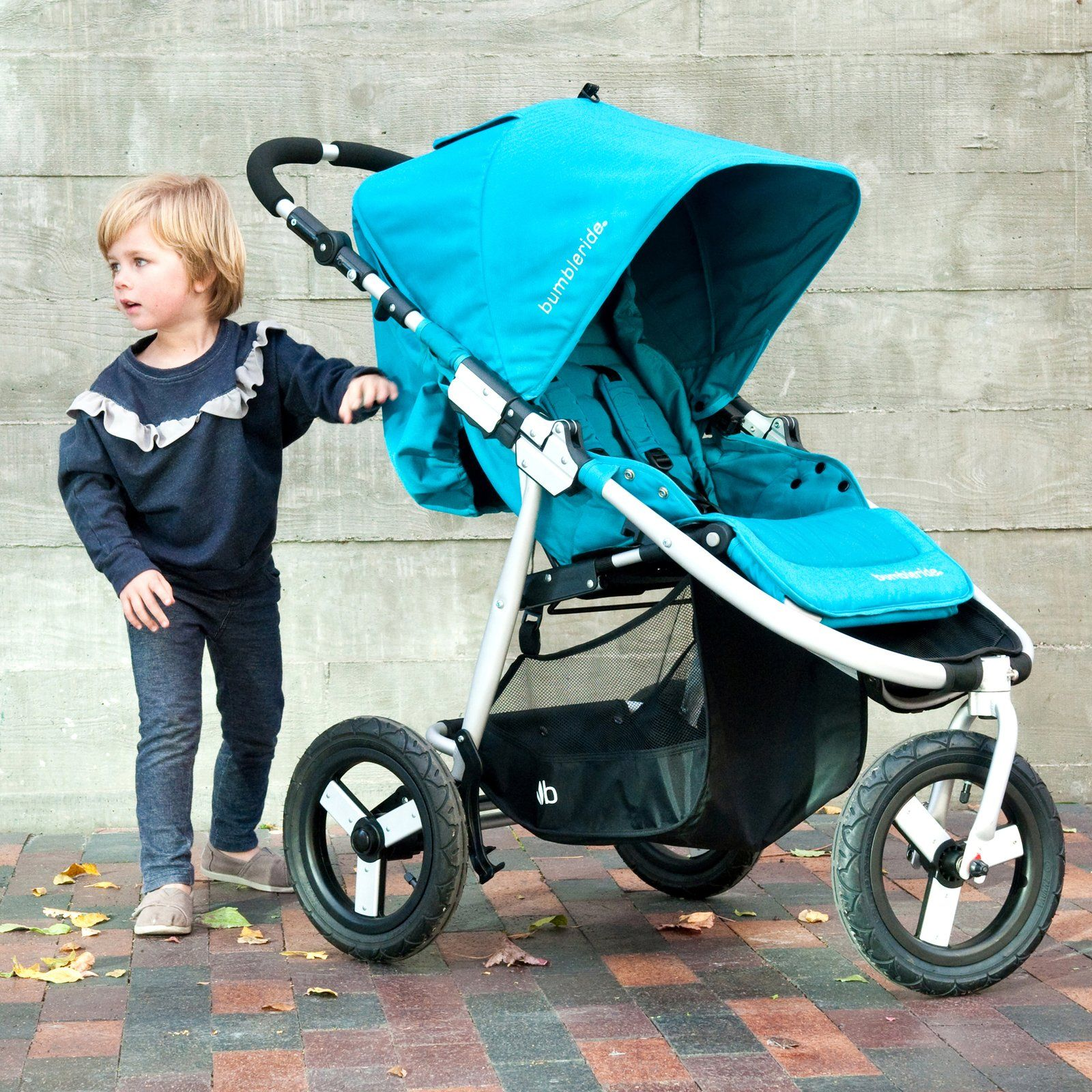 Bumbleride In Twin Stroller Review Top Class Twin Stroller Baby