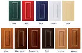 internal door colours - Google Search  sc 1 st  Pinterest & internal door colours - Google Search | Work | Pinterest ...