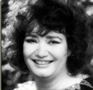 Linda Kichline- Author, Sister, Friend