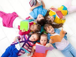 Kids Pajamas Cobalt Robot   Little Auggie   Kids, Bed