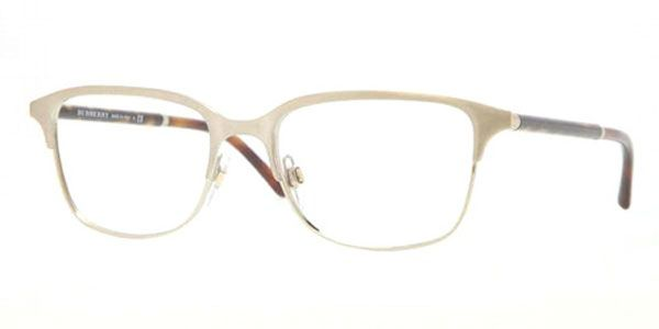 burberry be1250 eyeglasses cheap prescription quot burberry