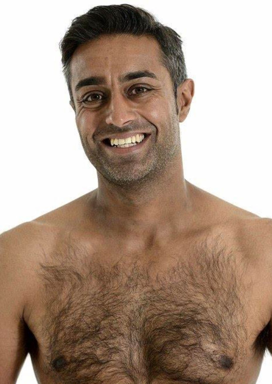 Pin by Steven Schlipstein on TORSOS   Mens muscle, Facial