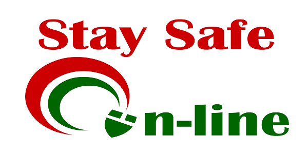 tips-to-Stay-Safe-Online